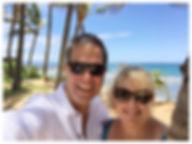 Steve Debbie Hawaii (1).JPG