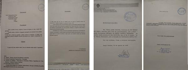 DECLARAÇÕES.png