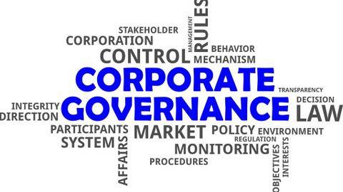 Fuente: Imagen tomada de https://www.cuatro.com/blogs/hablemosdeempresa/Gobierno-Corporativo-siglo-XXI_6_2596740001.html
