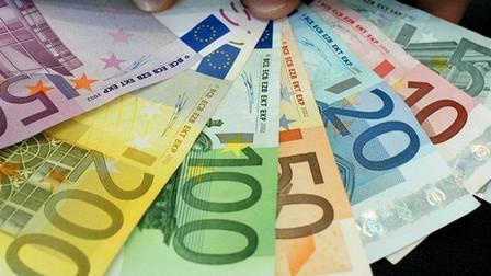 ¿Podrá sobrevivir la zona Euro como la conocemos actualmente?