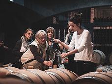 wines&co-bodegapiedranegra.jpg