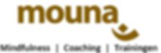 mouna logo.png