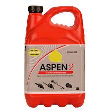 aspen 2.png