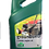 Thumbnail: GROUNDSMAN 4 STROKE OIL
