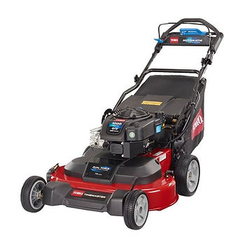 Toro 20976 Timemaster BBC mower.jpg