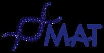 MAT Short Logo NEW.png