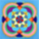 square v2.jpg