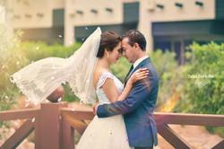 WEDDING & COUPLES