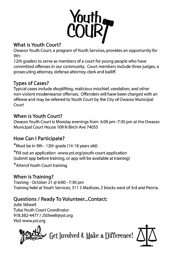 TYC Flyer with info black and white opaque.png