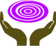 Syltoya Sterling Logo