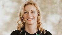 Kristen M.  RYT, PMA, Student
