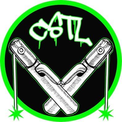 CSTL Welding