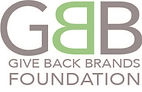 Give Back Brands Foundation