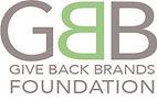 Give Back Brands Foundation