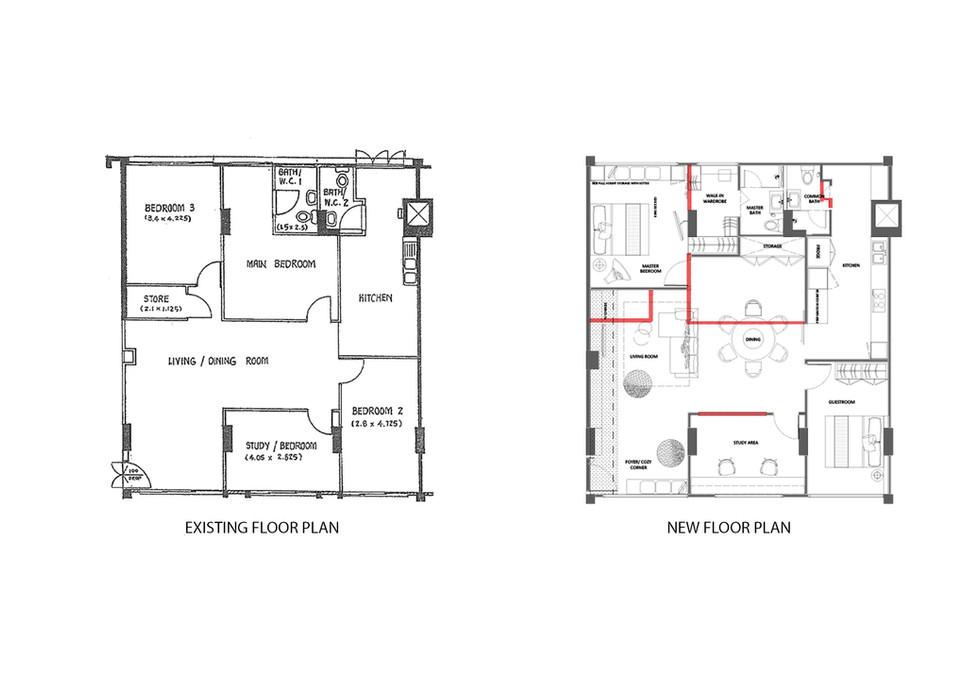 sims drive floor plan.jpg