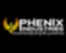 logo-phenix.png