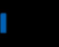 logo-vibrant.png