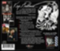 4-cd-set-back-cover-640px.jpg