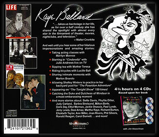 4-cd-set-back-cover-640px.jpg