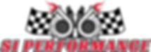siperformance-logo-blk-red_0.5x.png