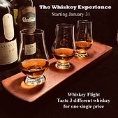 The whiskey experience.jpg