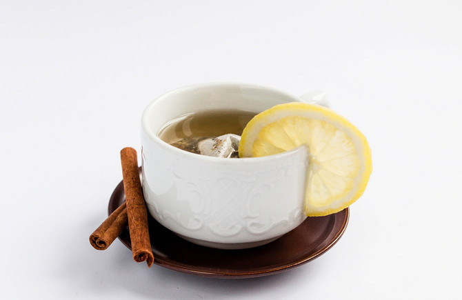 Keeping colds at bay with Ayurveda