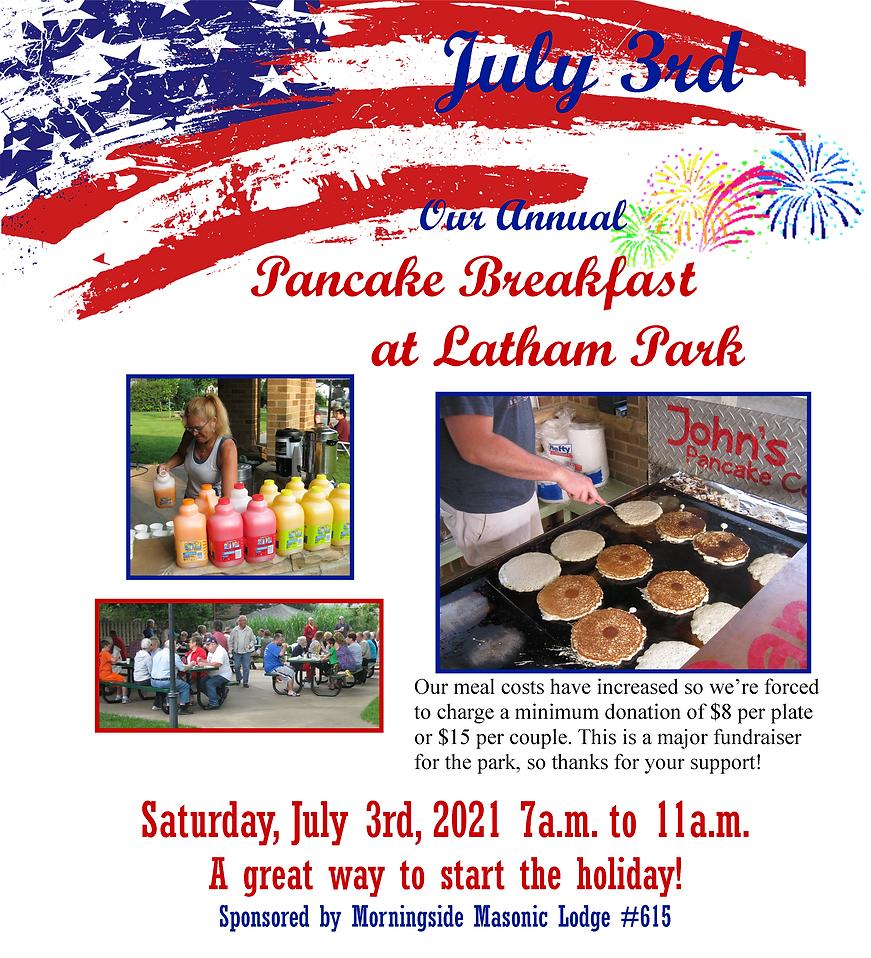 july 3rd pancake.png