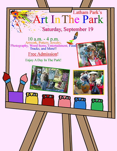 Art in the park website.png