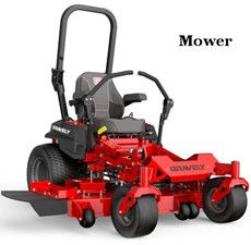 Gravely Pro-Turn Z-52 small.jpg