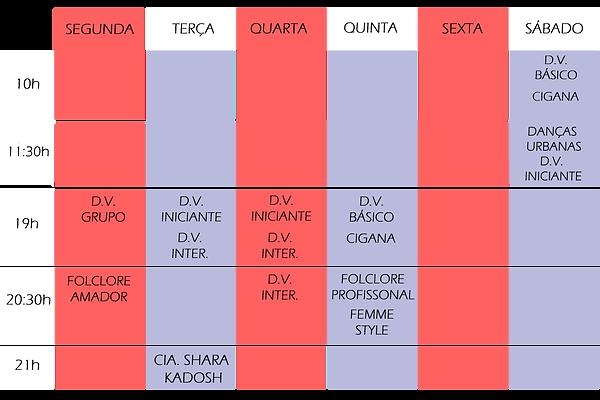 grade horario.png