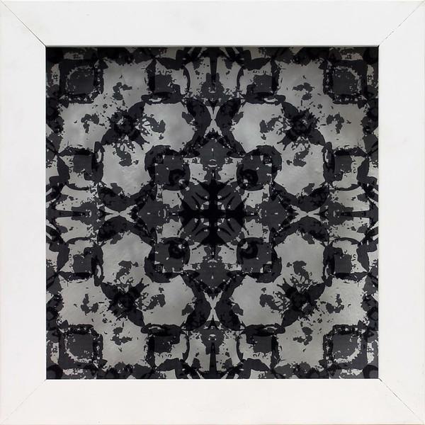 Tessellate (10 part series)