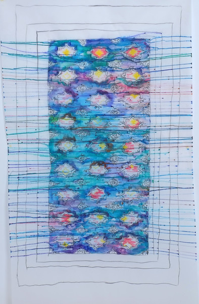 Blueprint (1)