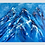 Thumbnail: Vers le sommet