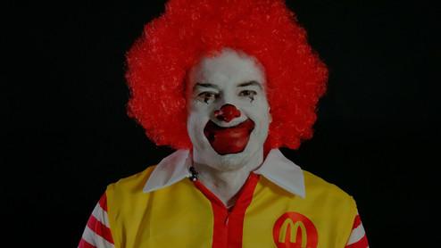 Copy of Ronald Still 1.jpg