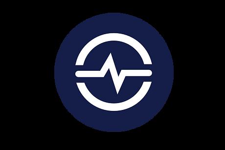 JV-Retangle-Icon-2.png