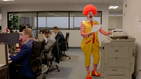 McFired Still - In the Office.png