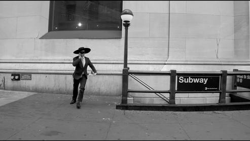 McFired Still - Hamberglur Subway.png