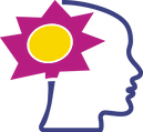 logo_comite_etica.png