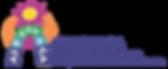 logo_aspro_plantilla.tif