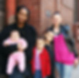 PIT Family.jpg