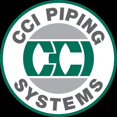 CCI-Logo-1