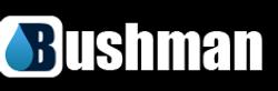 bushman logo_edited