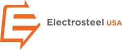 electrosteel