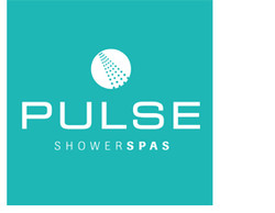 pulse-showerspas-logo-7