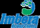 Imbera Logo