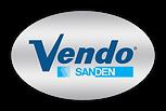 SandenVendo, America logo