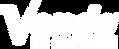 SandenVendo logo