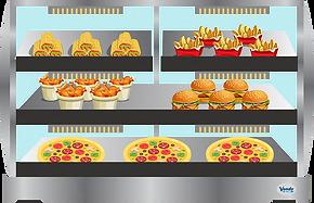 Hot-Food-Display-101.png