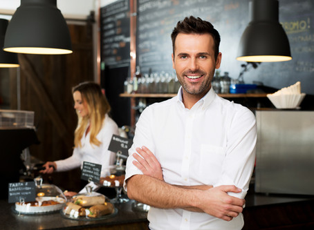 2020 Vision: 5 Food Service Industry Trends You Need to Know