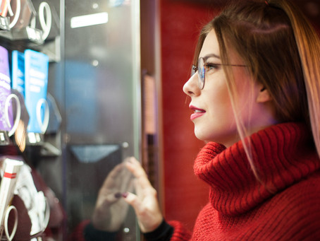 5 Stats You Should Know About the Vending Machine Industry and Markets